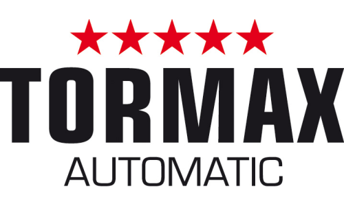 Tormax Automatic